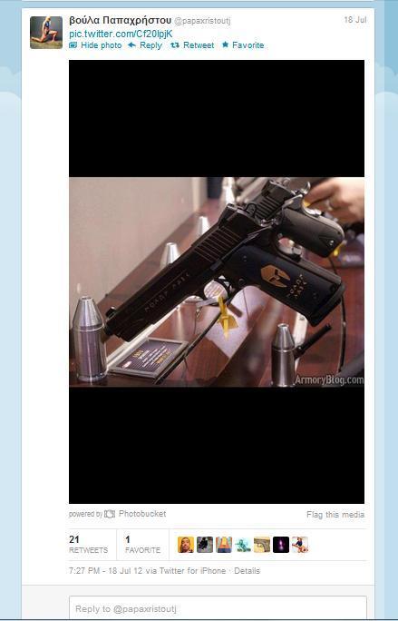 4_gun_tweet