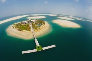dubai_the_world_islands