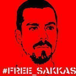 free sakkas