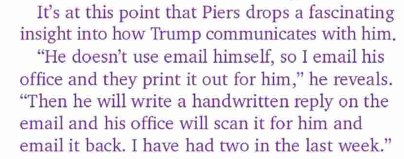 dt-email